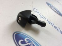 Ford Transit MK3 New Genuine Ford washer jet